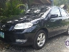 Picture Toyota Vios 2005 G AT Rush Sale