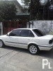 Picture Toyota corolla xl5 1990 model? Taytay