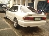 Picture 1995 Mitsubishi Lancer EL FOR SALE from Benguet...