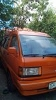 Picture 1992 Toyota Lite-Ace for Sale