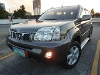 Picture 2008 Nissan Xtrail 2.0 AT