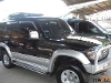 Picture Mitsubishi Pajero 1995 for sale, Used, 1995,...