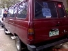 Picture Toyota Tamaraw FX FOR SALE from Quezon @...