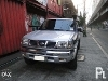 Picture Nissan Frontier 2001 Model 4x4 3.2A/T Diesel