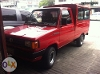 Picture 1997 Toyota Tamaraw FX HiSide Original 2C...
