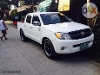 Picture Hilux 4x2 2007 acquired 2008 opt to dmax strada...