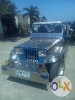 Picture Owner jeep type stainless