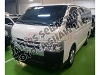 Picture Toyota big sale 169k all in.