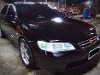 Picture Honda Accord 190K - For sale/ Trade in
