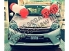 Picture Toyota biggest sale 79k all.