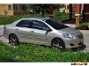Picture Toyota Vios 1.3 E, Used, 2009, Philippines