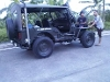 Picture Willys jeep for sale