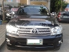 Picture Pre-owned 2009 Toyota Fortuner G 4X2