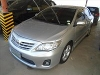Picture 2011 Toyota Corolla Altis for Sale