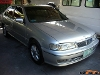 Picture 2001 Nissan Exalta sta, Used, 2001, Philippines