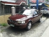 Picture Toyota xe lovelife 99mdl