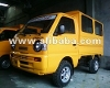 Picture Multicab fb body van on sale! Tax paid!