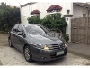 Picture 2010 Honda City 1.5AT