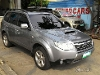 Picture Used Subaru Forester