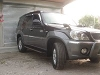 Picture 2010 Hyundai Terracan JX290 for Sale