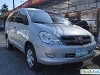 Picture Toyota Innova 1.8 Manual 2008