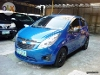 Picture 2012 Chevrolet Spark 1.5 At