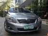 Picture 2010 Toyota Altis, Used, 2010, Philippines