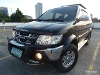 Picture 2009 toyota fortuner for sale