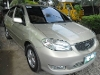 Picture Rush sale! Toyota vios top of the line manual...