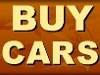 Picture Fast deal for your car for sale wanted from...