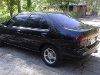 Picture Nissan Sentra Super Saloon Series 3 1995