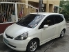 Picture 2004 Honda Fit