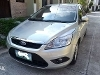 Picture Ford Focus 2010 model