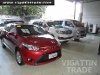 Picture Rent a car in cagayan de oro city phils.
