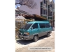 Picture Toyota Liteace