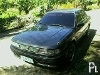 Picture For Sale Mitsubishi Galant Siper Saloon?...