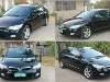 Picture For Sale: Honda Civic FD 1.8s (casa maintained)...