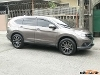 Picture Honda Crv 2013 4WD AWD, Used, 2013, Philippines