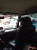 Picture Pajero SUV YR 1998 For SALE at 350k only, Used,...