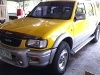 Picture 4x4 Isuzu Fuego Turbo Diesel Rush 535K only FOR...