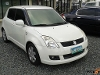 Picture 2009 suzuki swift sedan a/t, Used, 2009,...