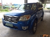 Picture Ford Everest 2011 A/T - 878T, Used, 2011,...