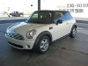 Picture Mini cooper 2010 FOR SALE from Batanes @...