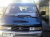 Picture Rush Sale Nissan Vanette in good working...