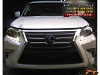 Picture 2015 lexus gx460 new look all options, new,...