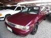 Picture 1998 Nissan Sentra for Sale