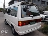 Picture 1998 Toyota Lite Ace All power Local Manual...