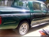 Picture Toyota Hilux MT - 03