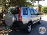 Picture 2002 Honda Crv superfresh in and out Gen 2