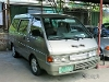 Picture Used Nissan Vanette